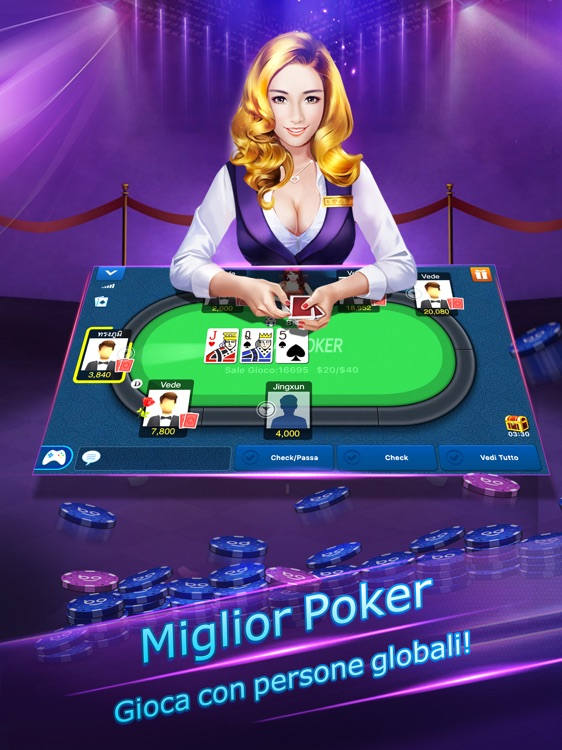 Chat games sul 875947